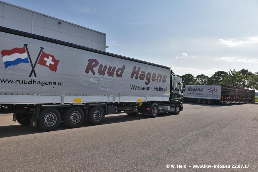 20170722-Hagens-Datrans-00019.jpg