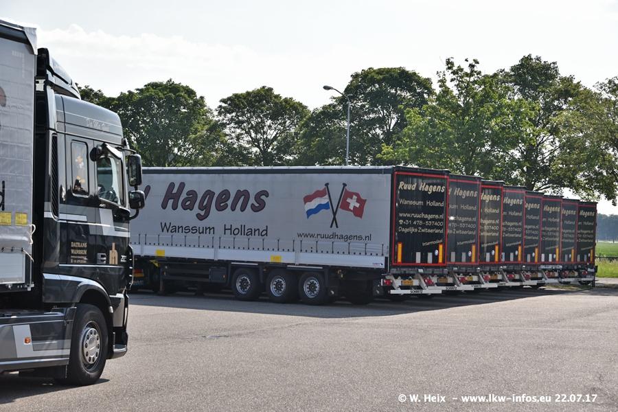 20170722-Hagens-Datrans-00020.jpg