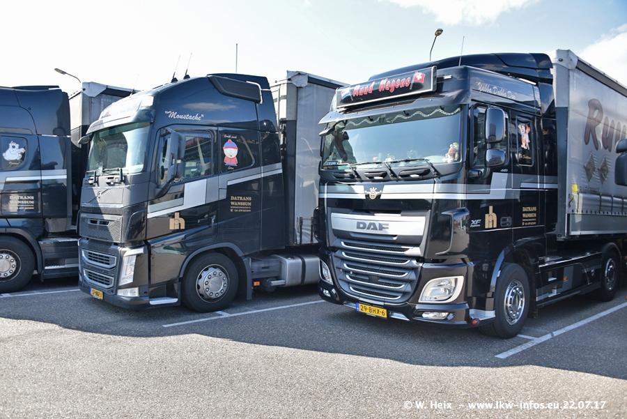 20170722-Hagens-Datrans-00027.jpg