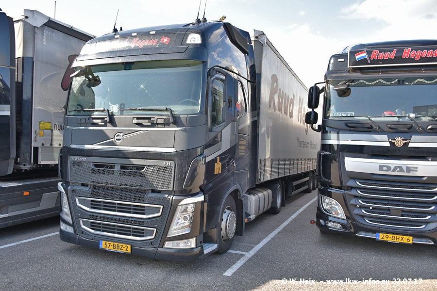 20170722-Hagens-Datrans-00030.jpg