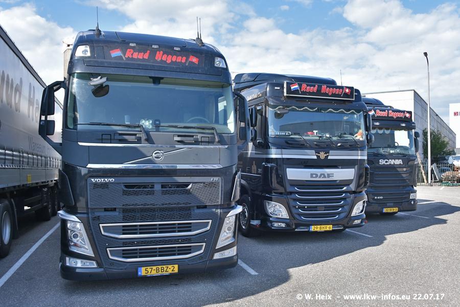 20170722-Hagens-Datrans-00032.jpg