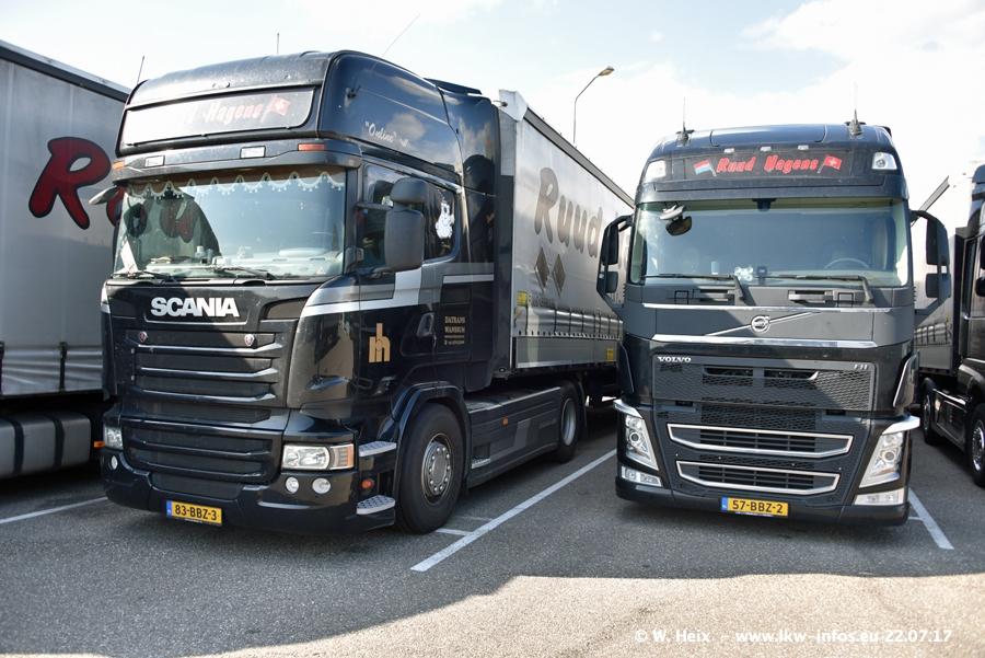20170722-Hagens-Datrans-00033.jpg