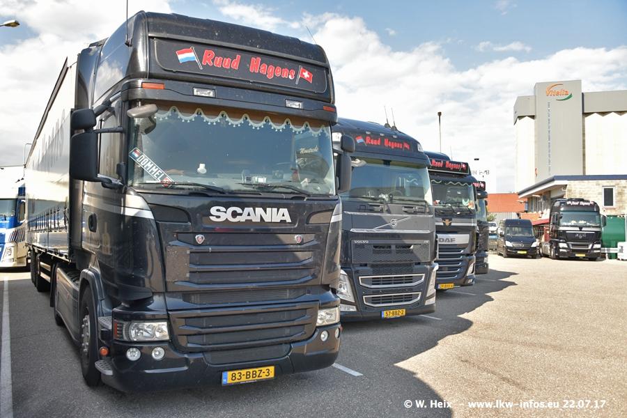 20170722-Hagens-Datrans-00036.jpg