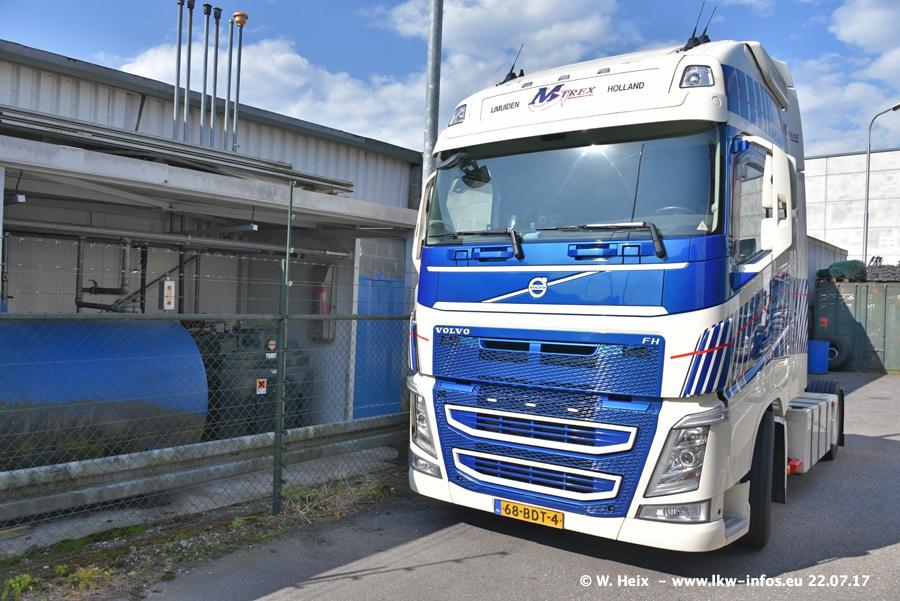20170722-Hagens-Datrans-00038.jpg