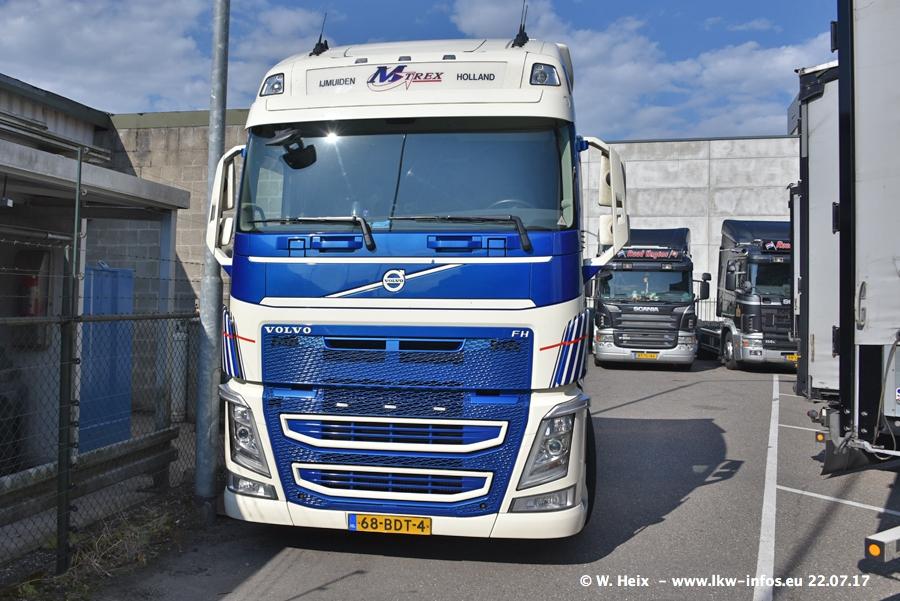 20170722-Hagens-Datrans-00039.jpg