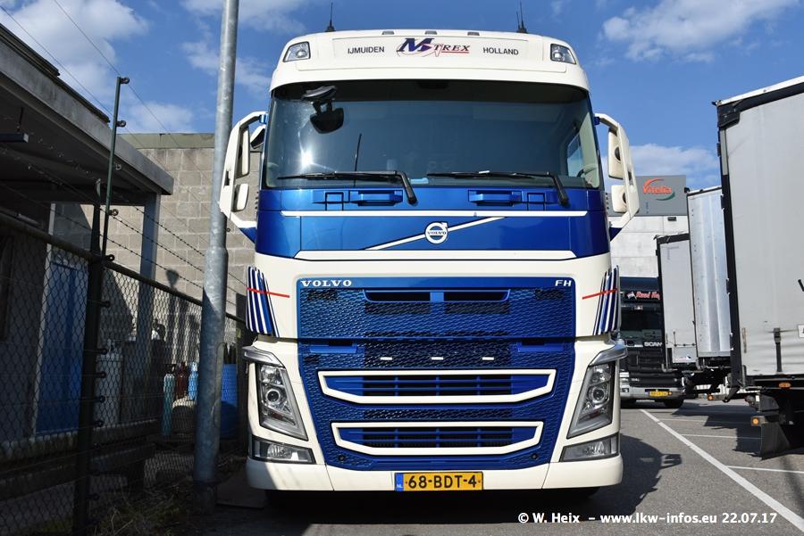 20170722-Hagens-Datrans-00040.jpg