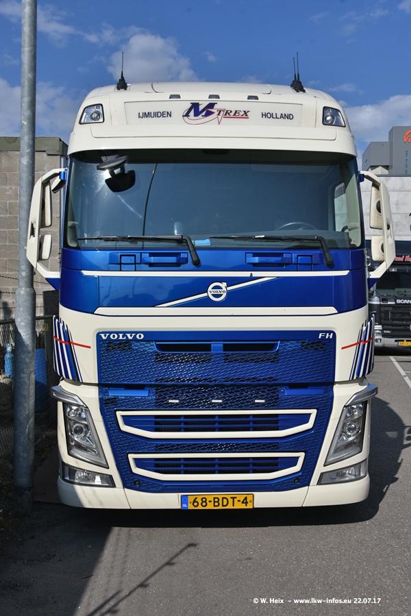 20170722-Hagens-Datrans-00041.jpg