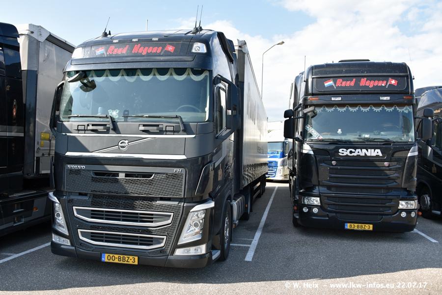 20170722-Hagens-Datrans-00042.jpg
