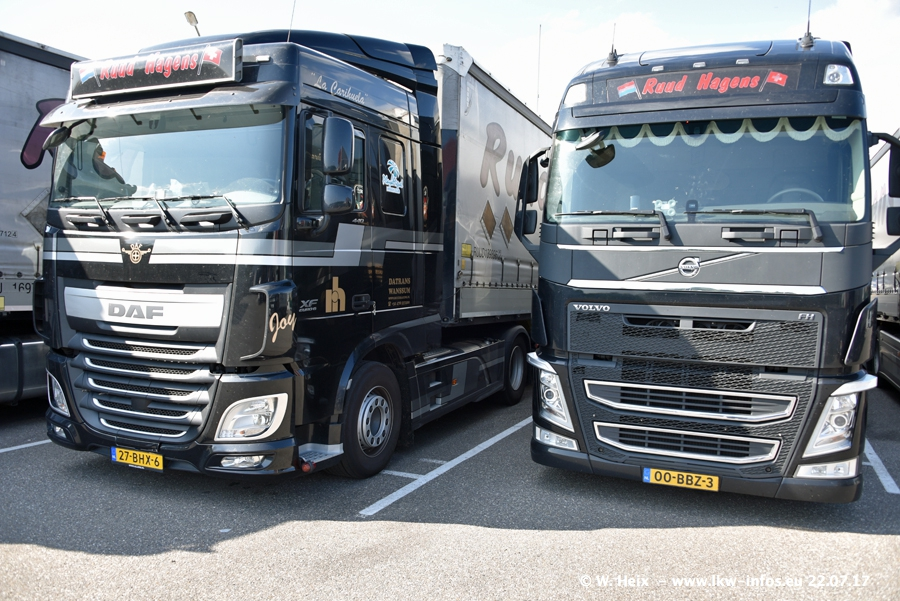 20170722-Hagens-Datrans-00045.jpg