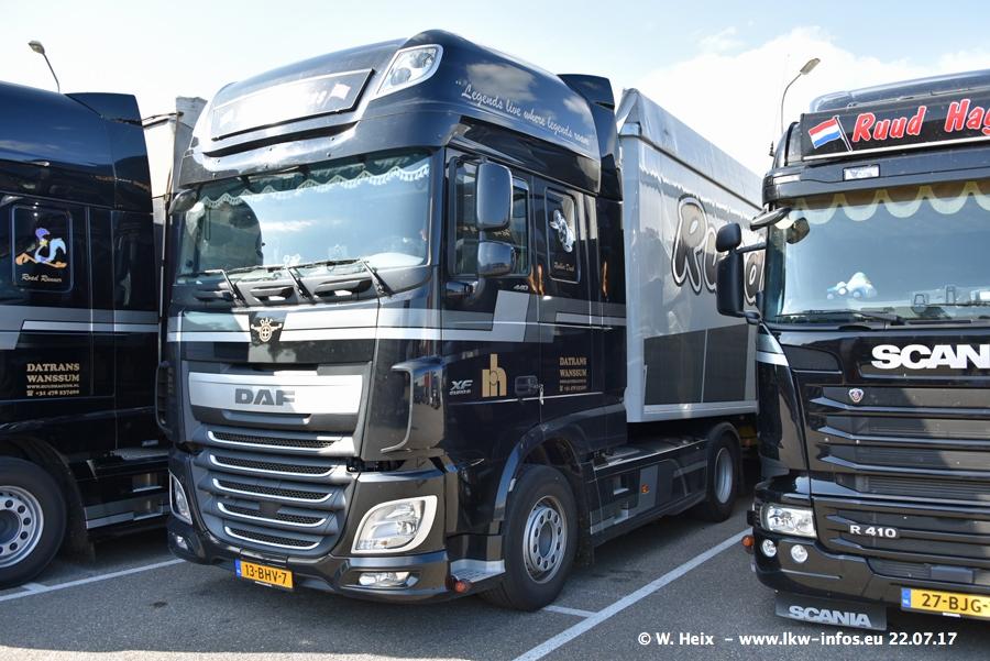 20170722-Hagens-Datrans-00057.jpg