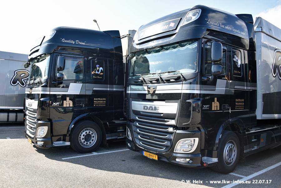 20170722-Hagens-Datrans-00058.jpg