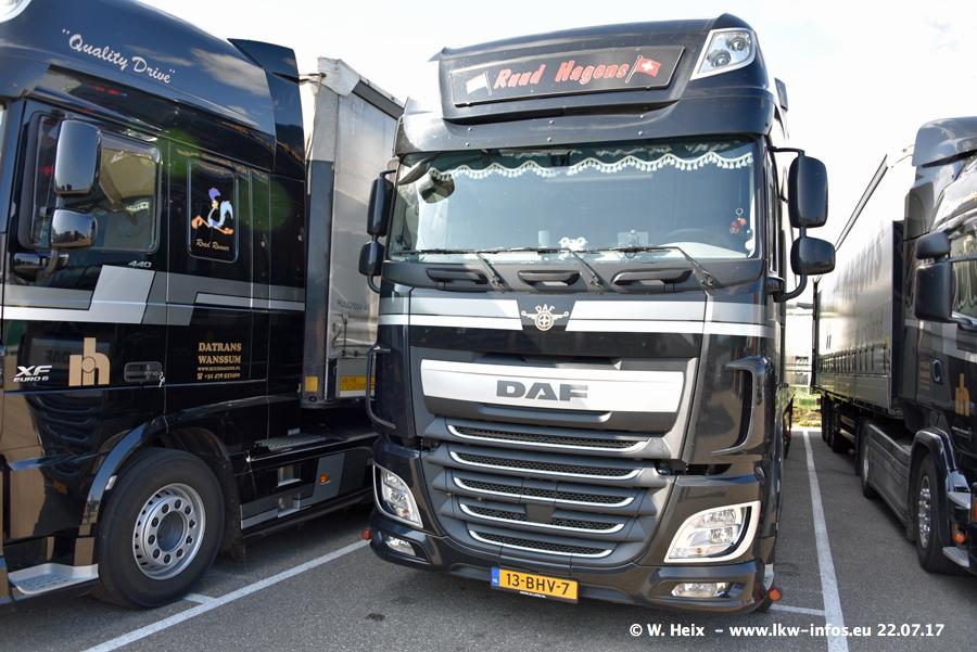 20170722-Hagens-Datrans-00059.jpg