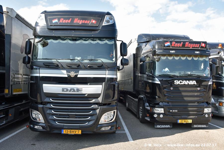 20170722-Hagens-Datrans-00060.jpg