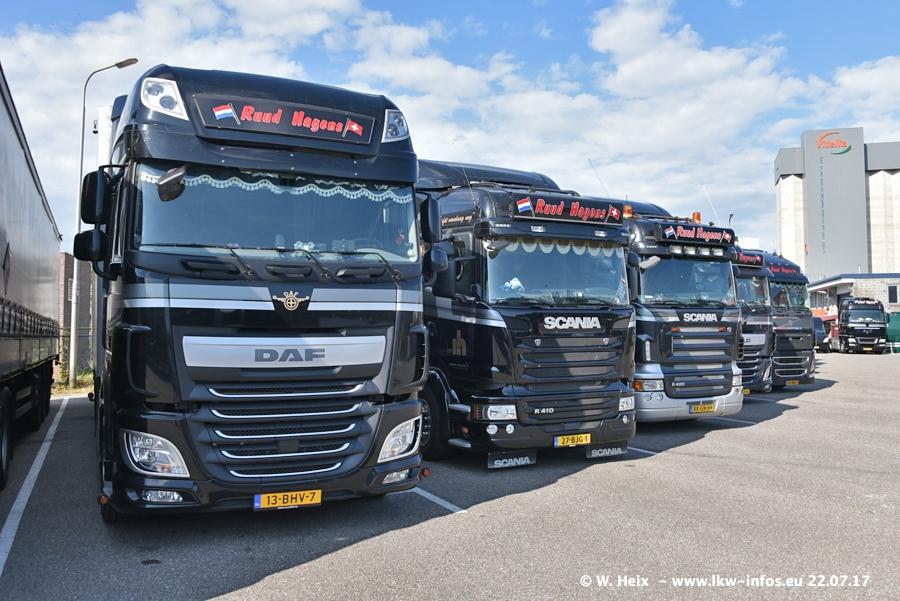 20170722-Hagens-Datrans-00061.jpg