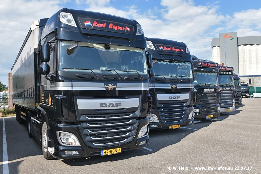 20170722-Hagens-Datrans-00066.jpg