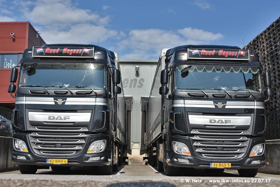 20170722-Hagens-Datrans-00076.jpg