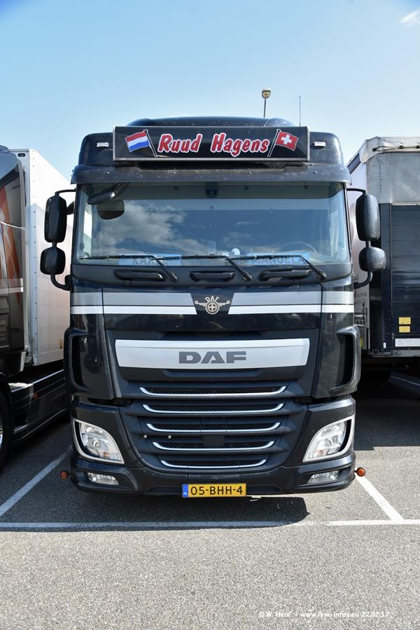 20170722-Hagens-Datrans-00096.jpg