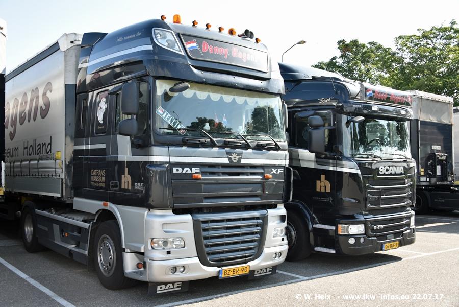 20170722-Hagens-Datrans-00100.jpg
