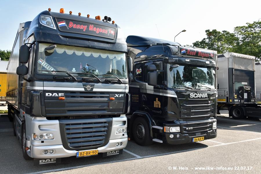 20170722-Hagens-Datrans-00101.jpg
