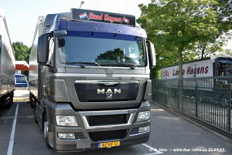 20170722-Hagens-Datrans-00109.jpg