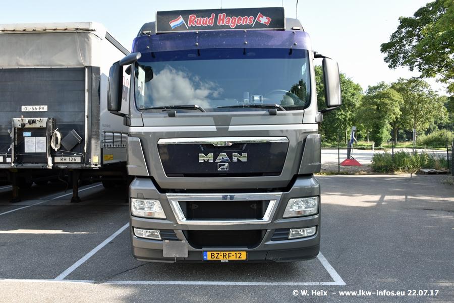 20170722-Hagens-Datrans-00110.jpg