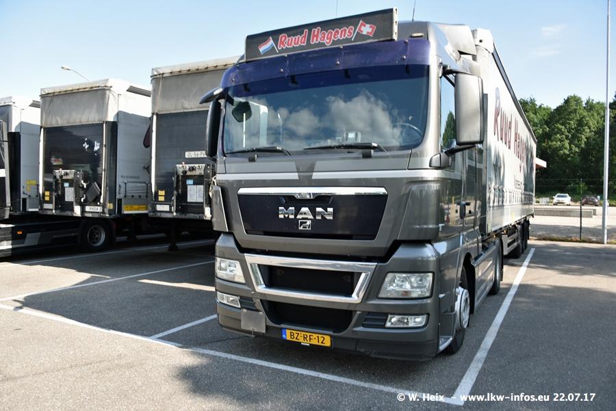 20170722-Hagens-Datrans-00111.jpg