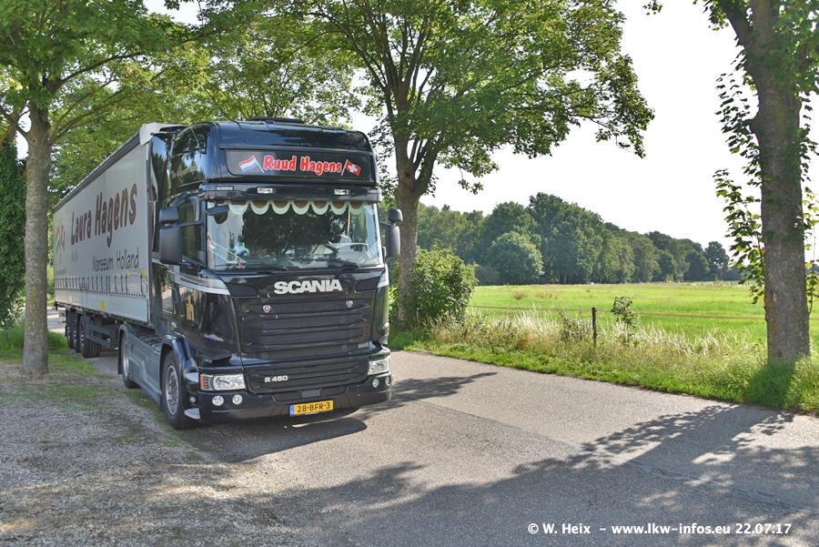 20170722-Hagens-Datrans-00112.jpg