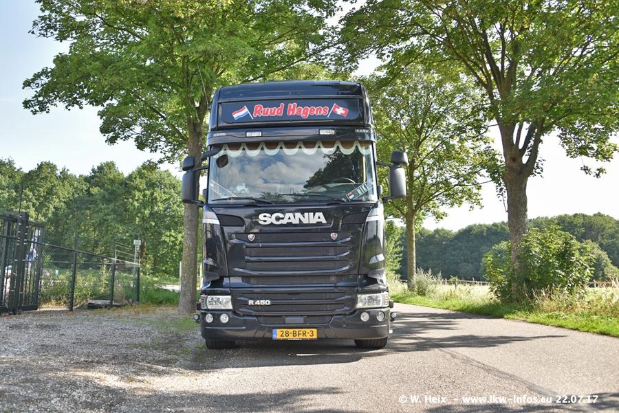 20170722-Hagens-Datrans-00116.jpg