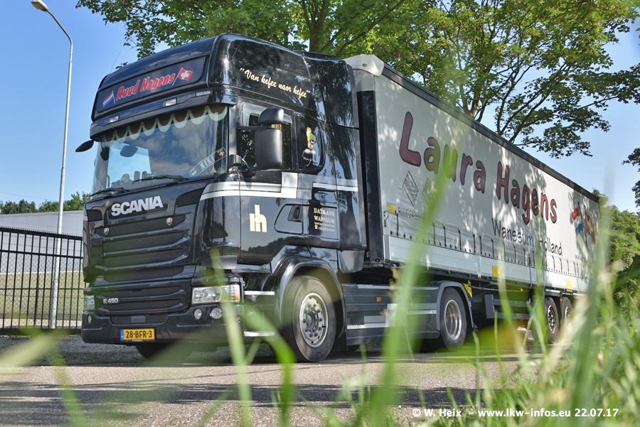 20170722-Hagens-Datrans-00119.jpg