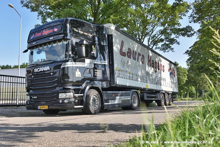 20170722-Hagens-Datrans-00120.jpg