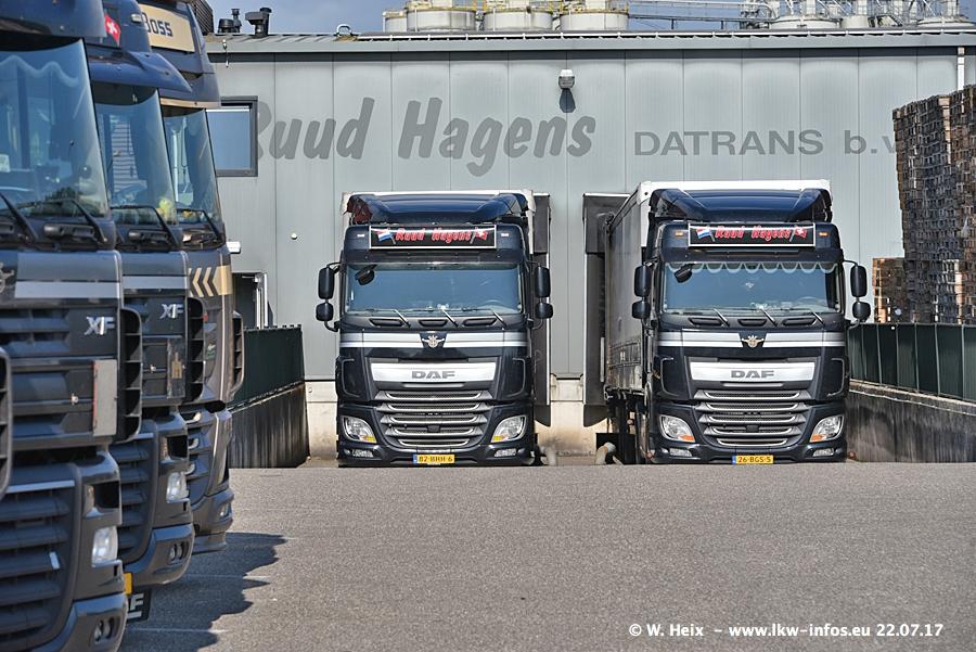 20170722-Hagens-Datrans-00128.jpg