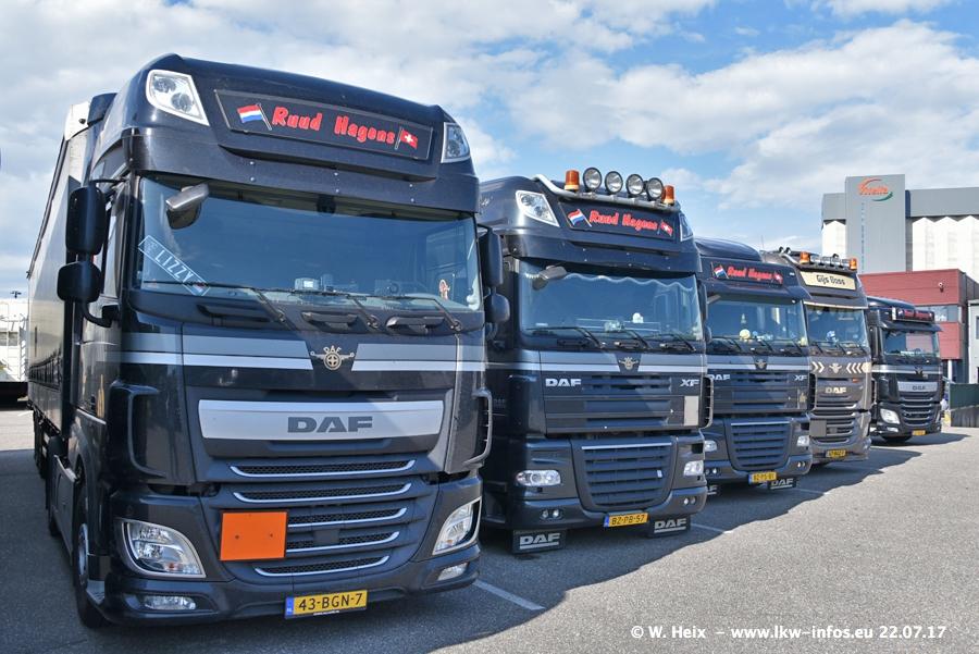 20170722-Hagens-Datrans-00133.jpg
