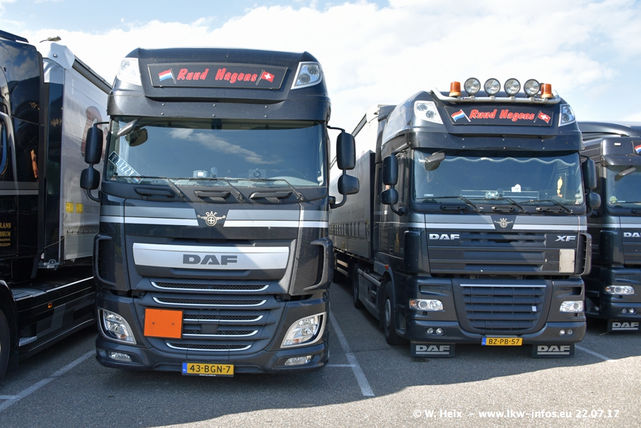 20170722-Hagens-Datrans-00134.jpg