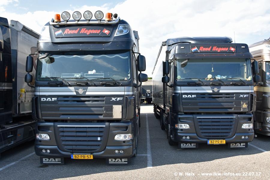 20170722-Hagens-Datrans-00137.jpg