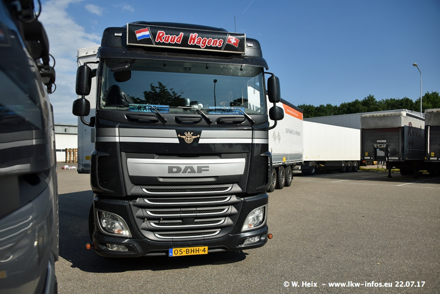 20170722-Hagens-Datrans-00140.jpg