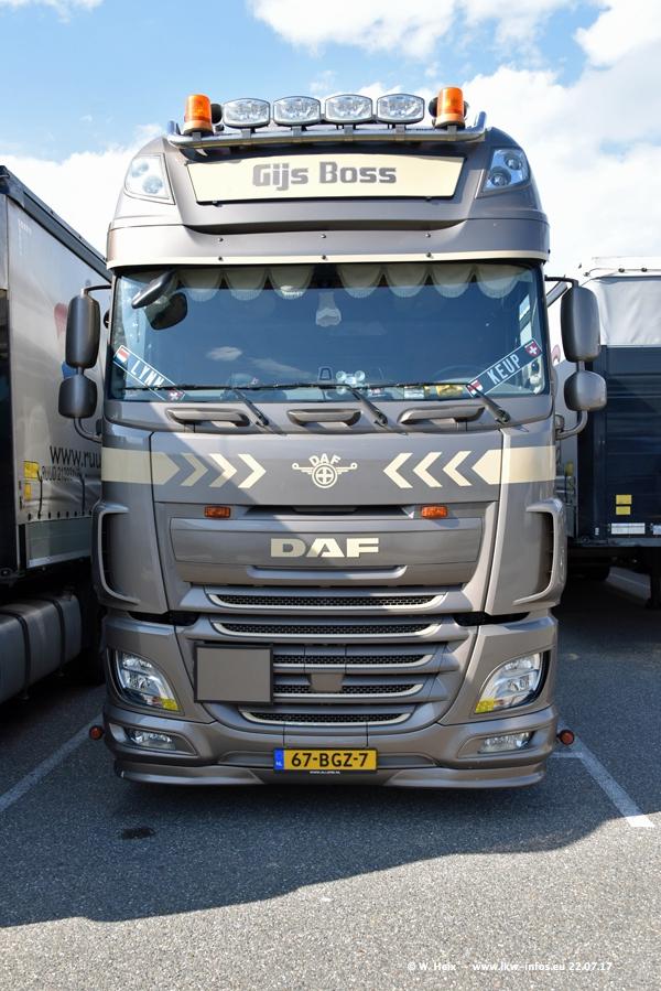 20170722-Hagens-Datrans-00146.jpg