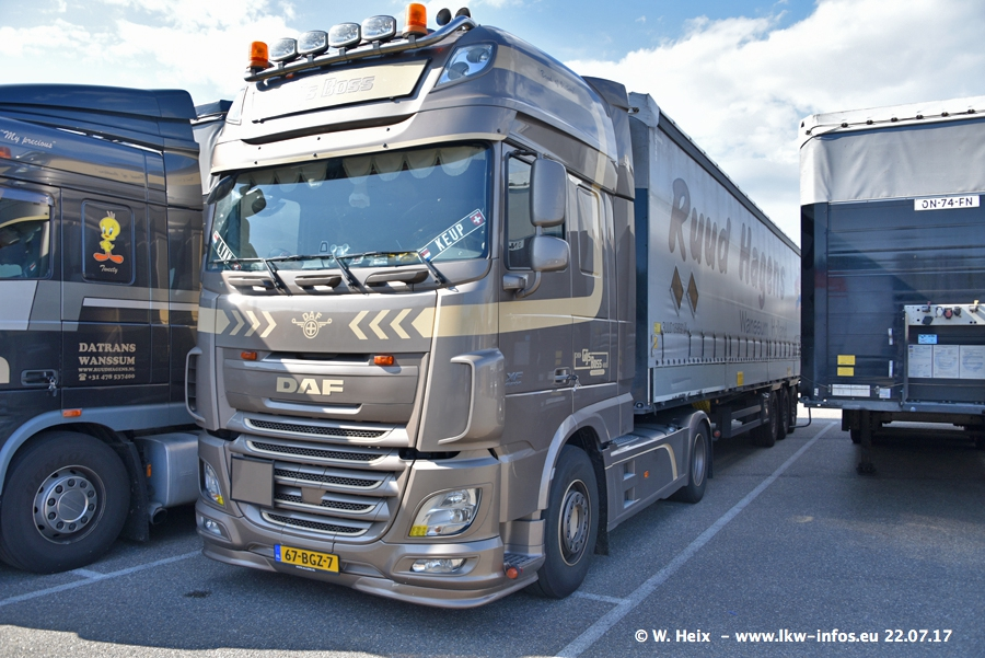 20170722-Hagens-Datrans-00147.jpg