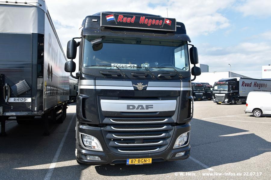 20170722-Hagens-Datrans-00150.jpg