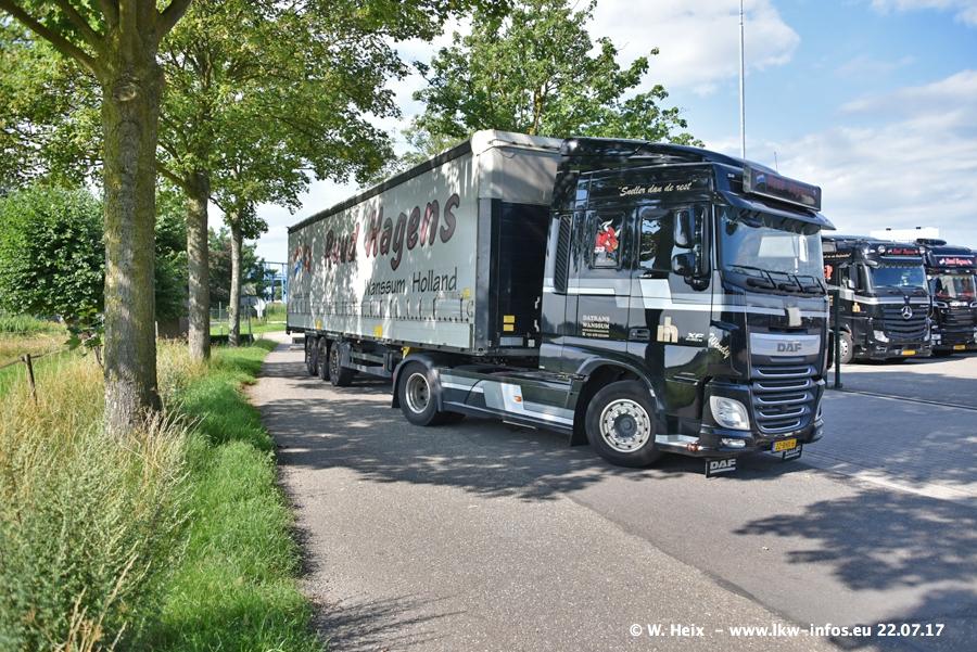 20170722-Hagens-Datrans-00162.jpg