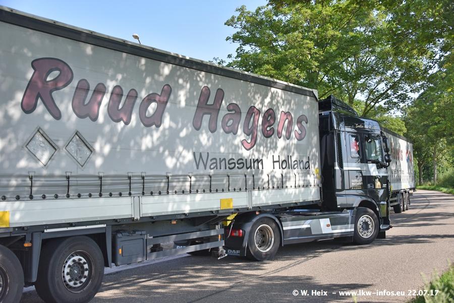 20170722-Hagens-Datrans-00165.jpg