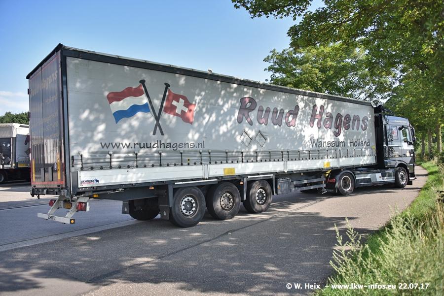 20170722-Hagens-Datrans-00166.jpg