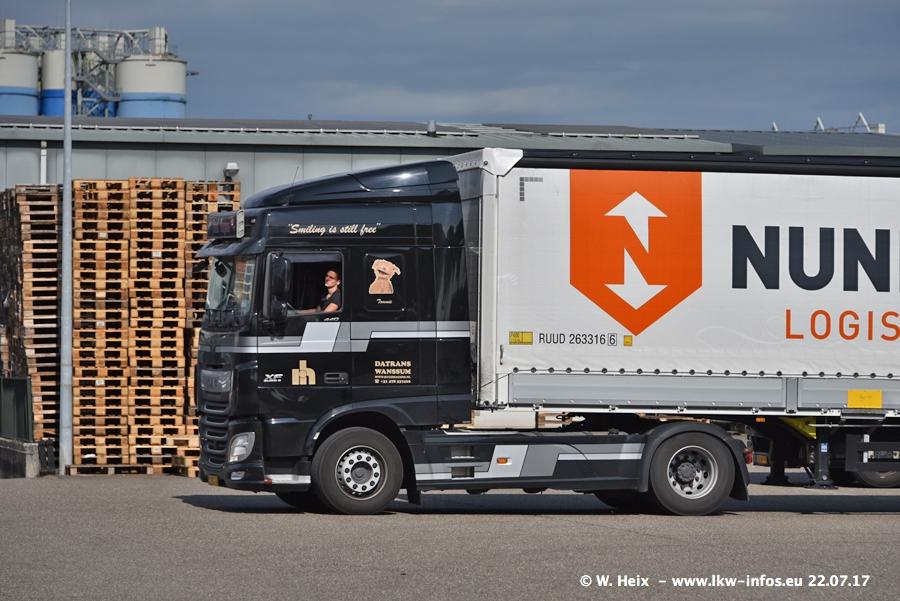 20170722-Hagens-Datrans-00168.jpg