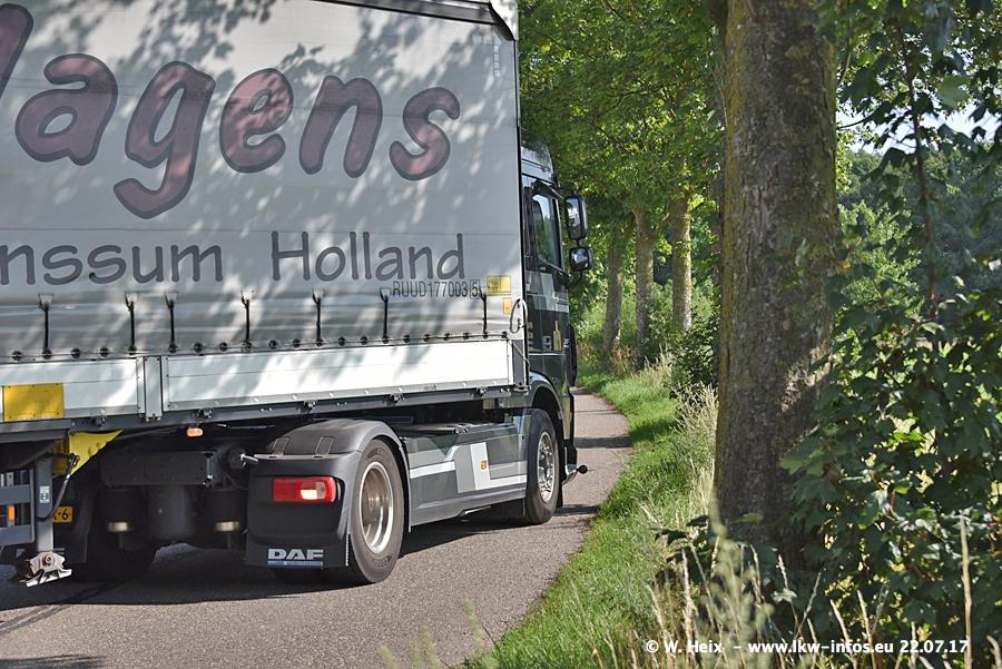 20170722-Hagens-Datrans-00169.jpg