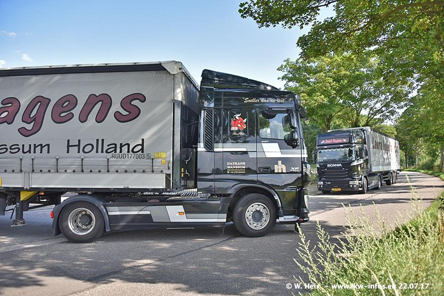 20170722-Hagens-Datrans-00170.jpg