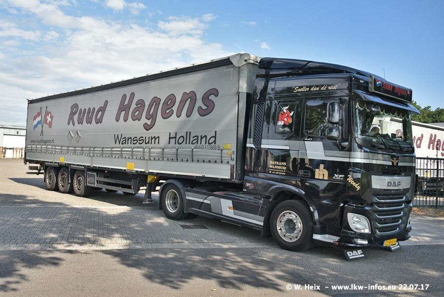 20170722-Hagens-Datrans-00171.jpg