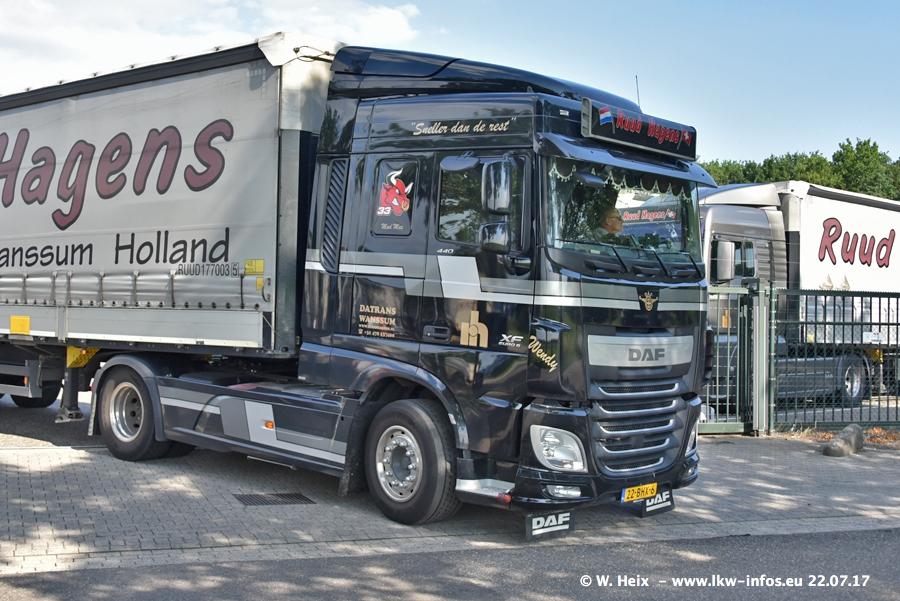 20170722-Hagens-Datrans-00172.jpg