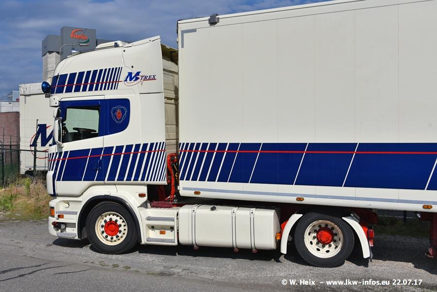 20170722-Hagens-Datrans-00178.jpg