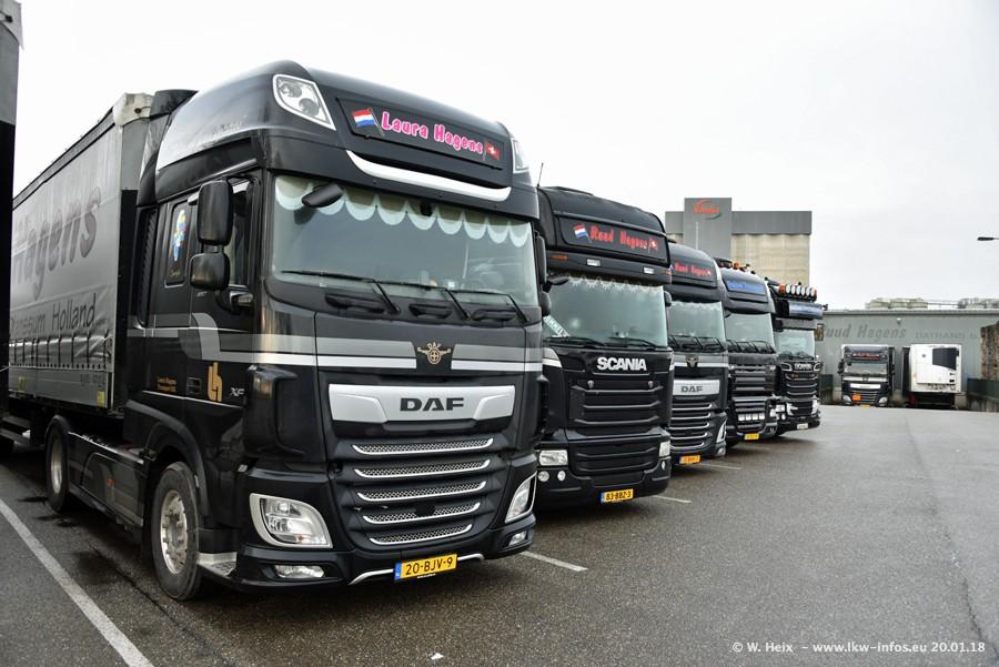20180120-Hagens-Datrans-00010.jpg