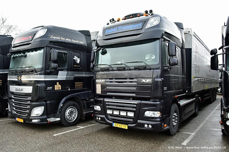 20180120-Hagens-Datrans-00025.jpg