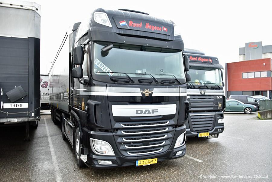 20180120-Hagens-Datrans-00035.jpg